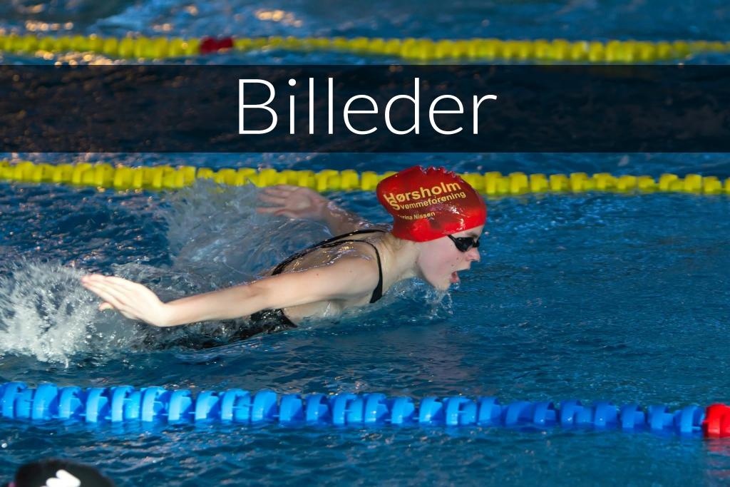 BILLEDER